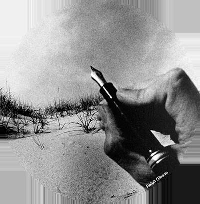 Nuevos formatos y herramientas. Nuevas narrativas audiovisuales
