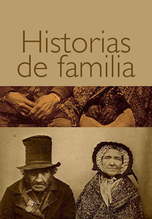 historias-de-familia