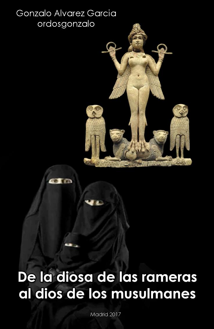 prostitutas babilonicas que quiere decir cuestionar