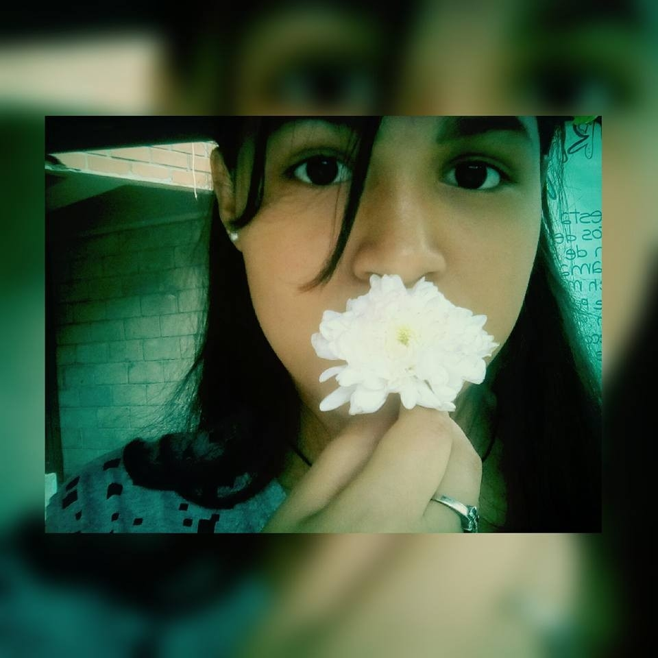 Vergazos en la lengua de una mexicana mamadora - 2 part 9